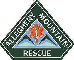 Allegheny Mountain Rescue Group