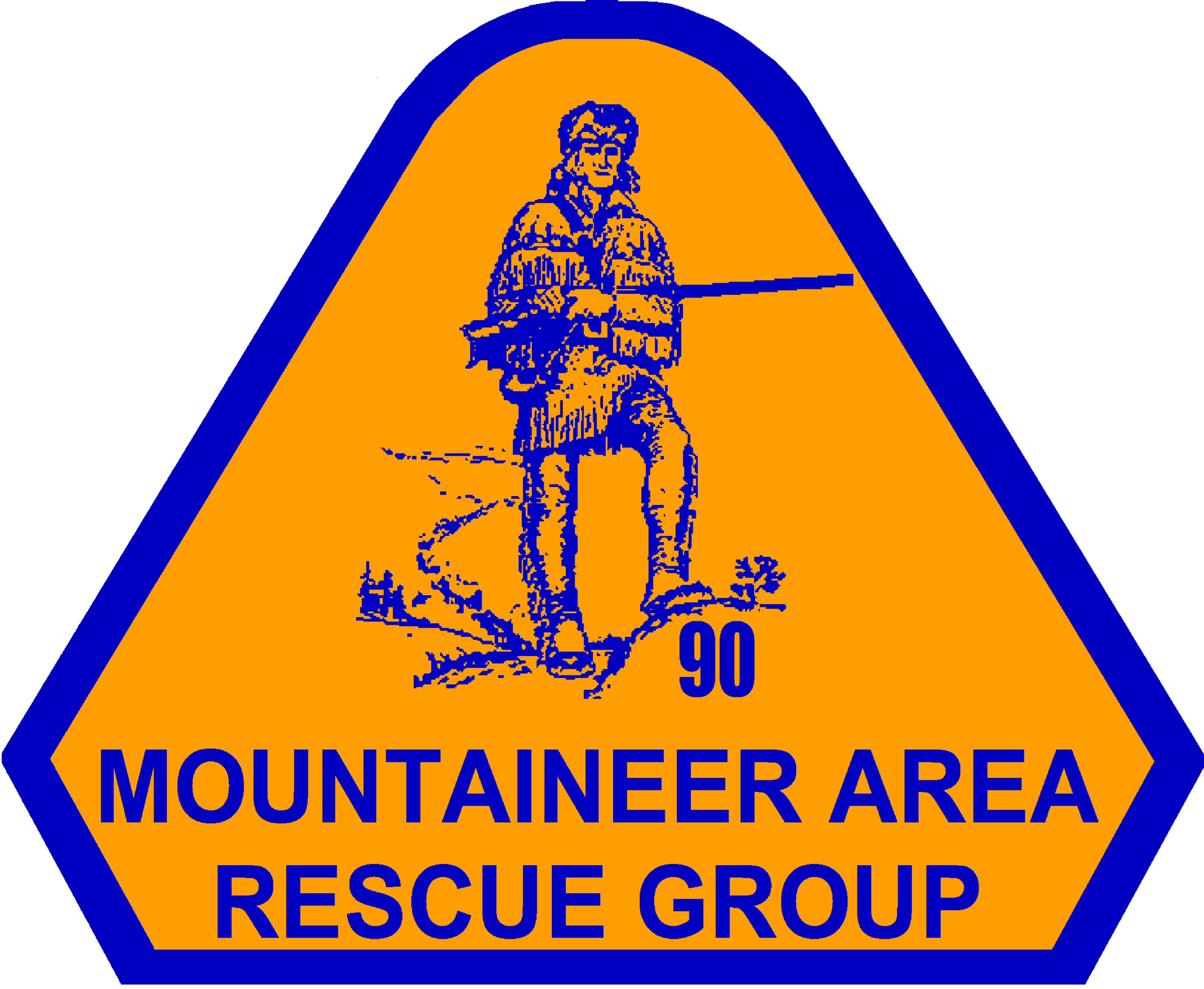 Mountaineer Area Rescue Group