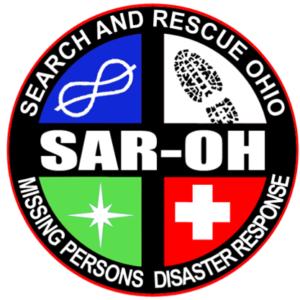 Search and Recue Ohio