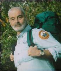 Peter-McCabe