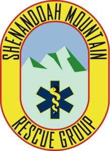 smrg-logo