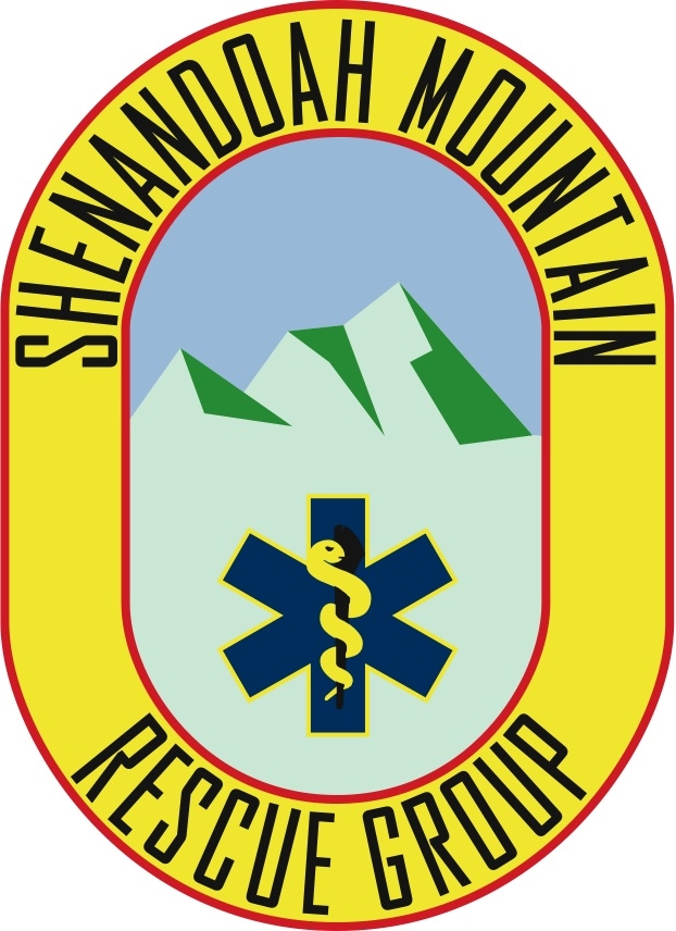 Shenandoah Mountain Rescue Group